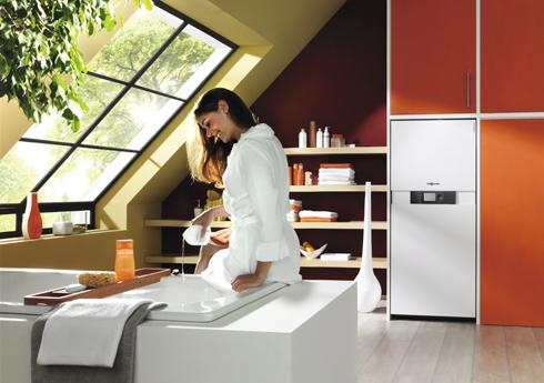 changement de chaudi re clim var froid changement. Black Bedroom Furniture Sets. Home Design Ideas