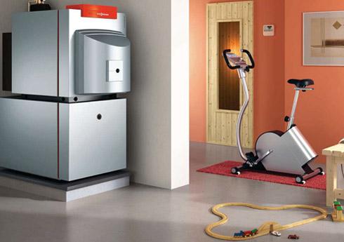 de plus le syst me de condensation vous permet un gain de. Black Bedroom Furniture Sets. Home Design Ideas