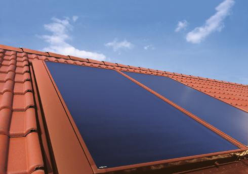 chauffe eau solaire clim var froid solutions d 39 eau chaude sanitaire dans le var 83. Black Bedroom Furniture Sets. Home Design Ideas