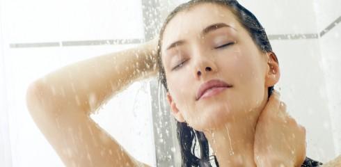 Des économies sur votre eau chaude sanitaire